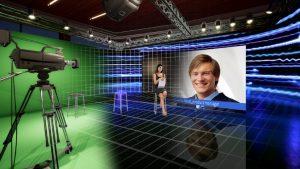 Nascono i Palazzo di Varignana Studios: un set televisivo all'interno di un resort