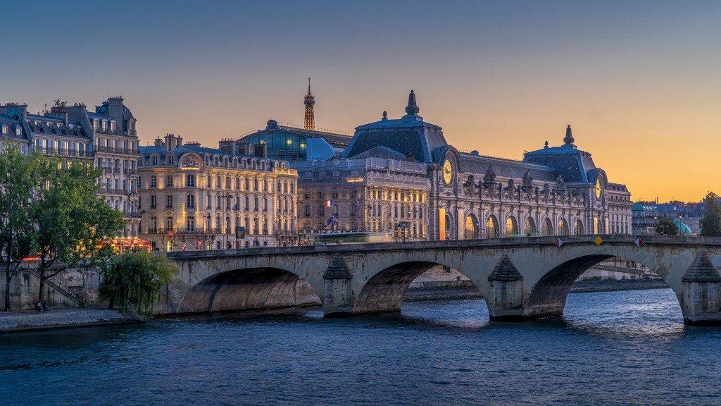 Francia: le tappe per la riapertura al turismo internazionale del 9 giugno