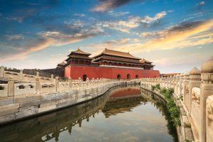 La Cina vara per prima il passaporto vaccinale, attraverso la piattaforma WeChat