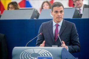 La Spagna inizia a rilasciare il passaporto digitale dal 7 giugno