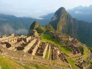 Idee per Viaggiare aggiunge il prodotto America Latina: si parte con Argentina, Cile, Bolivia e Perù