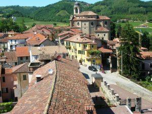 Piemonte: il rilancio del turismo passa dall'ospitalità diffusa