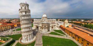 Toscana Arcobaleno Estate, un grande evento per inaugurare la stagione della ripartenza