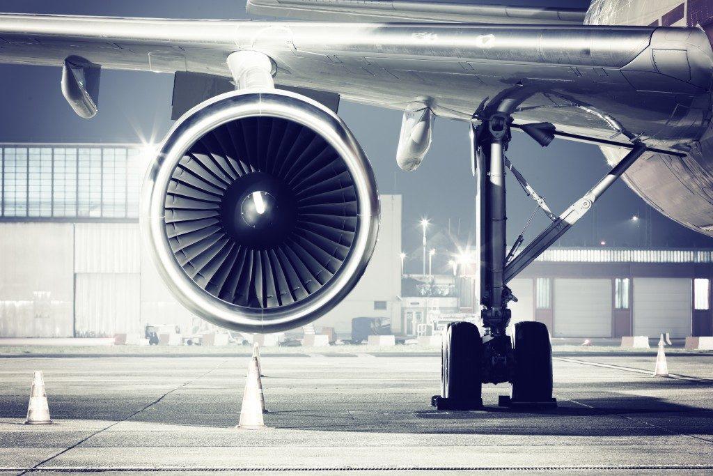 Per le compagnie aeree si muove l'Europa. E per gli agenti e i to?