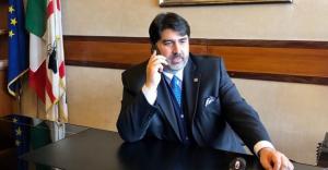 Aniasa a Solinas (presidente Sardegna): evitiamo la confusione. Creiamo un tavolo istituzionale