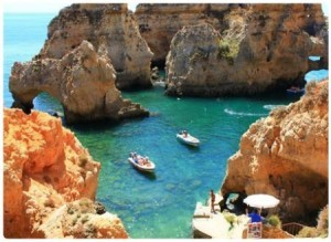 """Il Portogallo conquista il primo gradino del podio """"European Best Destinations"""""""
