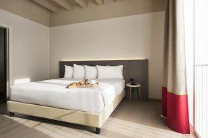 Blu Hotels riparte dall'offerta business: riaperte le strutture di Brescia e Milano