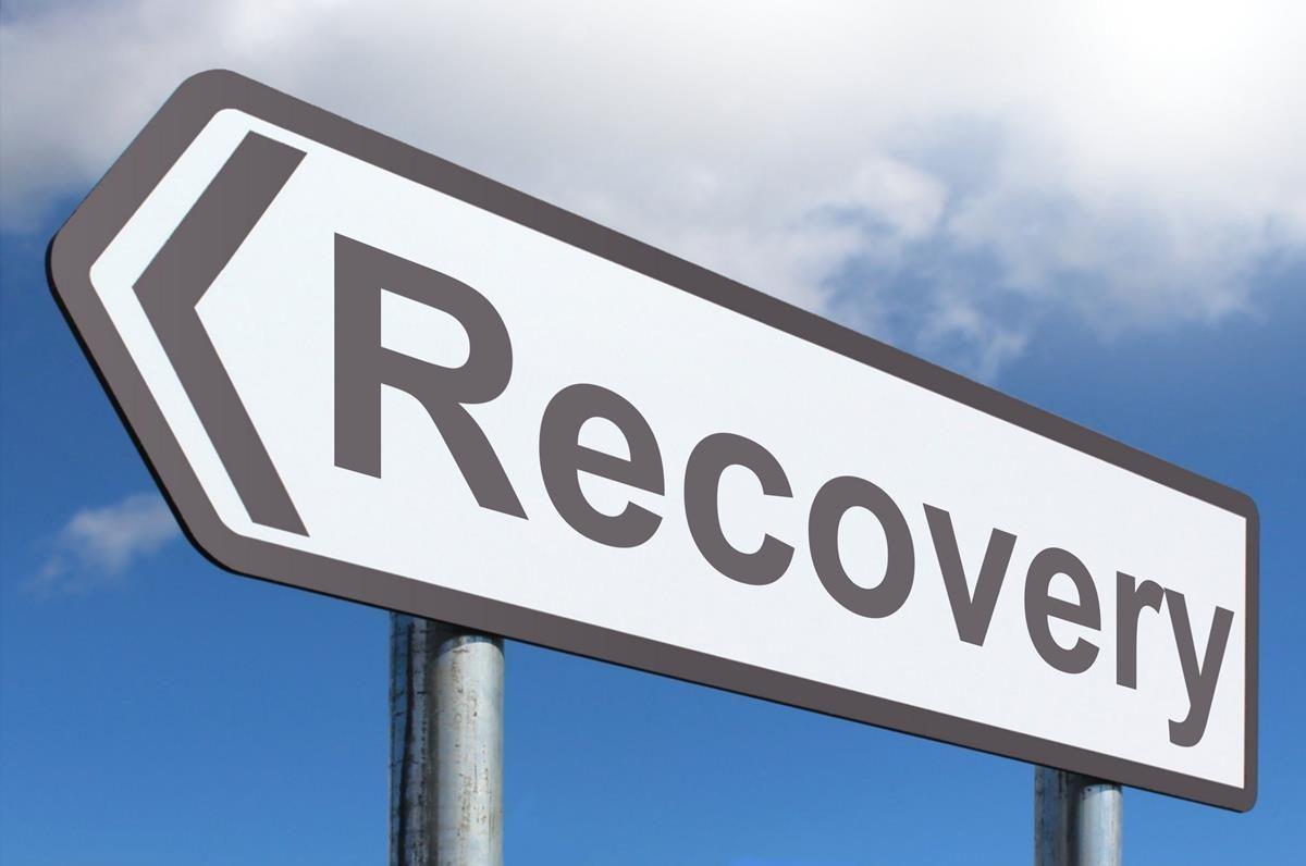 Recovery Plan: i miliardi a turismo e cultura passano da 3 a 8