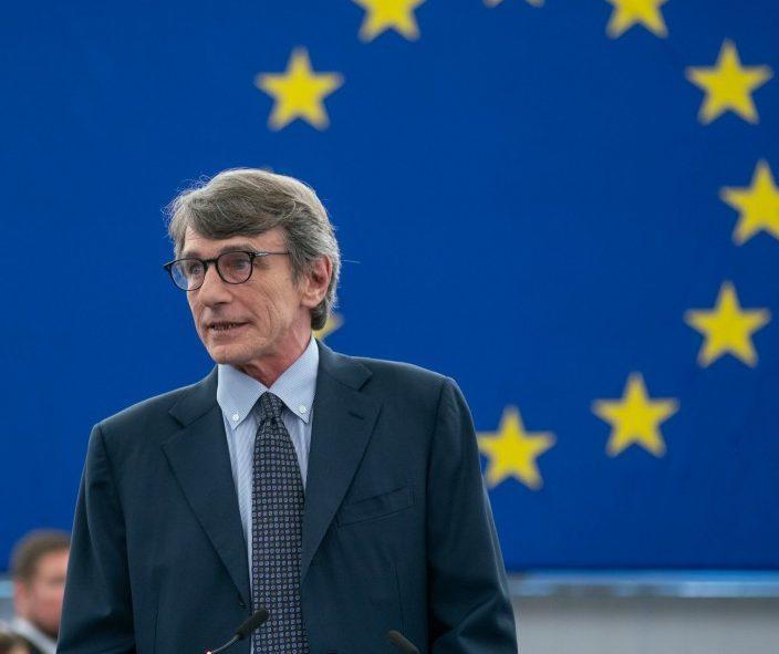 Digital Green Pass entro giugno: l'Ue dice sì alla procedura d'urgenza