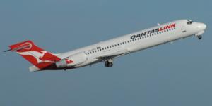 Qantas amplia il network domestico e torna a collegare Melbourne alla Sunshine Coast