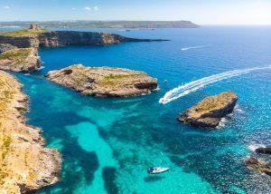 Malta Tourism Authority sbarca a Napoli con il meglio dell'offerta tra natura e cultura