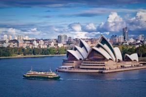 Qantas e Virgin Australia: nuovi supporti dal governo per la ripresa del traffico internazionale