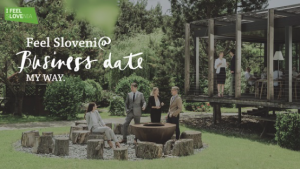 La Slovenia traccia la road map della ripartenza, fra sostenibilità e digitalizzazione