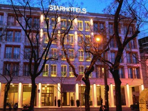Starhotels: in vista la separazione definitiva tra i fratelli Fabri?
