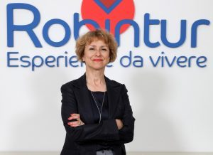 Oggi riaprono le 90 agenzie Robintour Travel Group