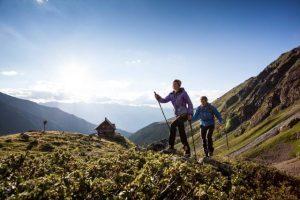 Il Tirolo lancia il progetto Clar e disegna un futuro più sostenibile