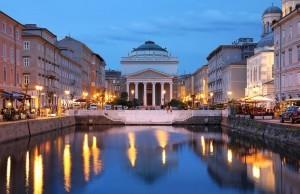 Trieste ospita il G20. Una città perfetta per il Mice