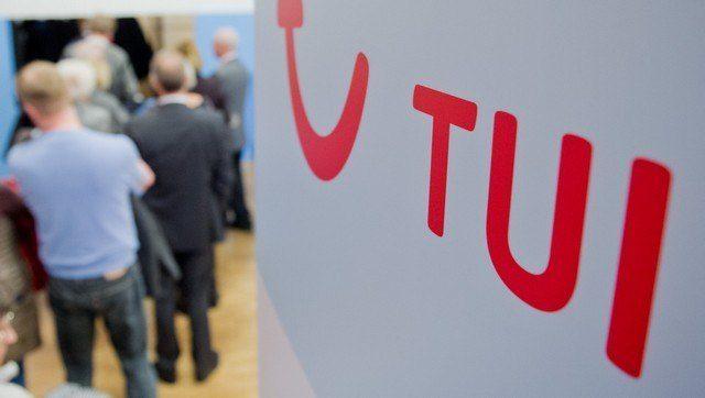 Il governo tedesco salva la Tui con 2 miliardi di euro di aiuti pubblici