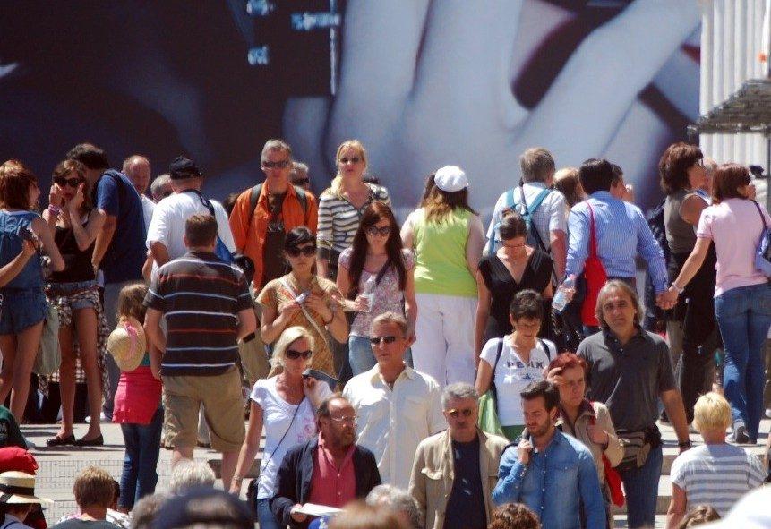 Federturismo: «Bruciati 60 anni di turismo. Ora serve liquidità»