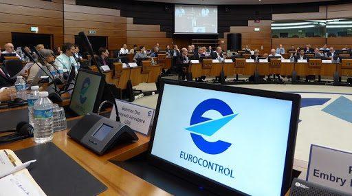 Eurocontrol posticipa le tasse di Iata. Iata però non solidarizza con nessuno