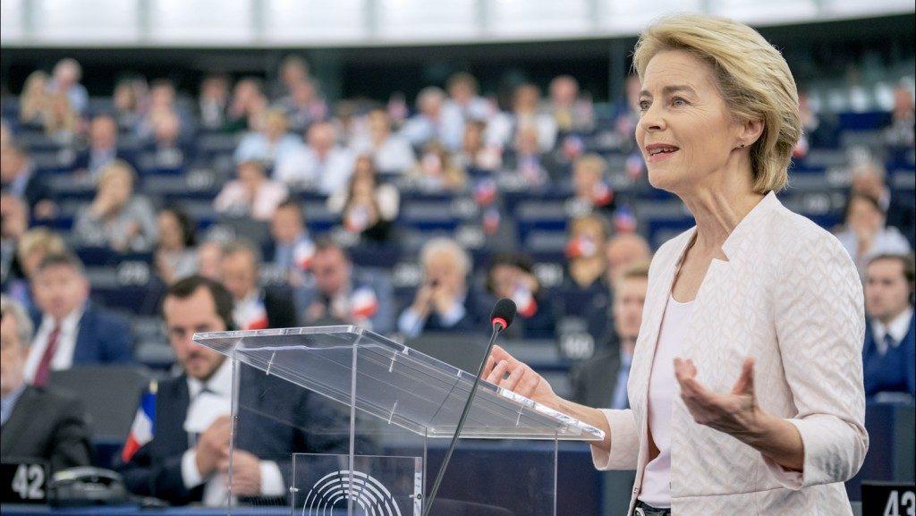 Ue: protocollo comune per i test rapidi anti-Covid sui viaggiatori