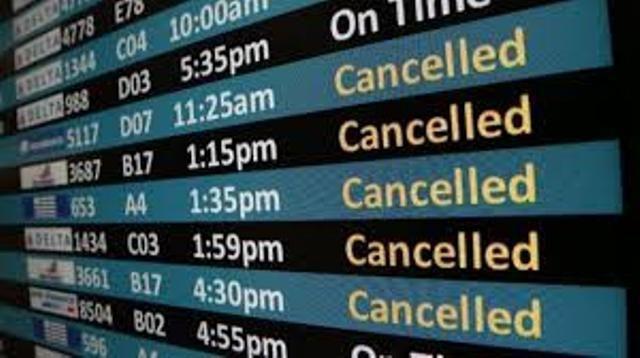 Il turismo organizzato chiede nuovi interventi all'Enac per i rimborsi
